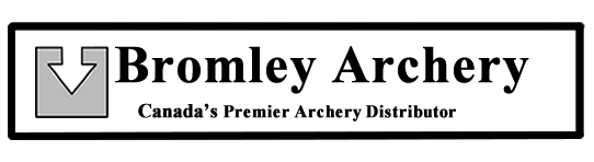 Bromley Archery
